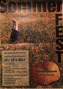 fruehlingsfest-generationengarten-oberhausen-2017