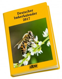 imkerkalender_2017_deutsches-bienen-journal