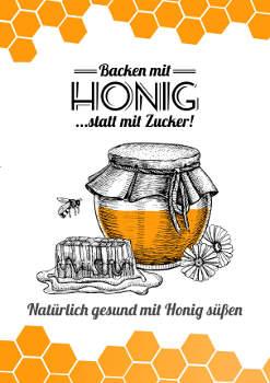 Herausgeber: www.meincupcake.de