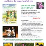 oberhausen-summt-tag-der-imkerei-2018