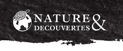 logo-nd_2