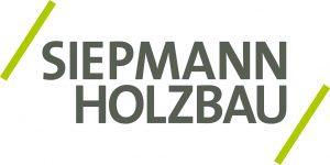 siepmann_logo_rgb